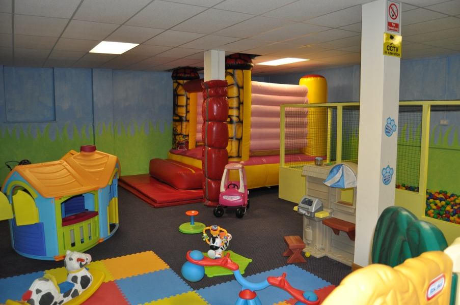 Where To In Carmarthenshire Stay Eat Visit Shop In - Childrens birthday party ideas llanelli